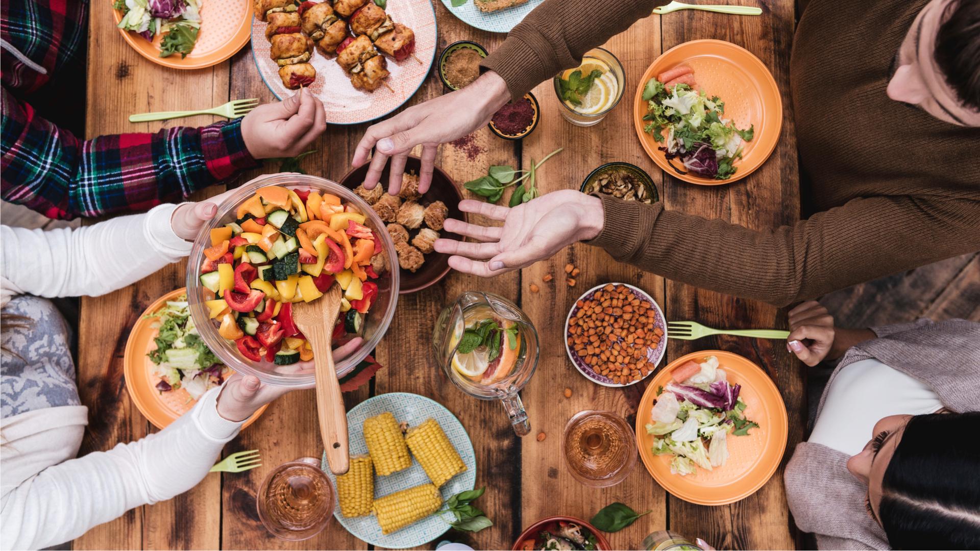 201833.lekkergezond.waaromsamenetengezonderis