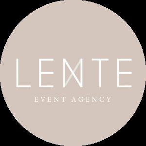 thumbnail_Logo LENTE Event Agency